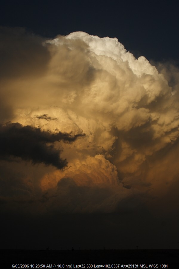 20060505jd70_supercell_thunderstorm_s_of_patricia_texas_usa