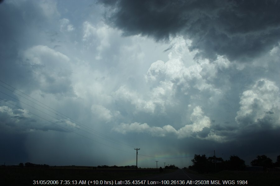 20060530jd13_supercell_thunderstorm_e_of_wheeler_texas_usa