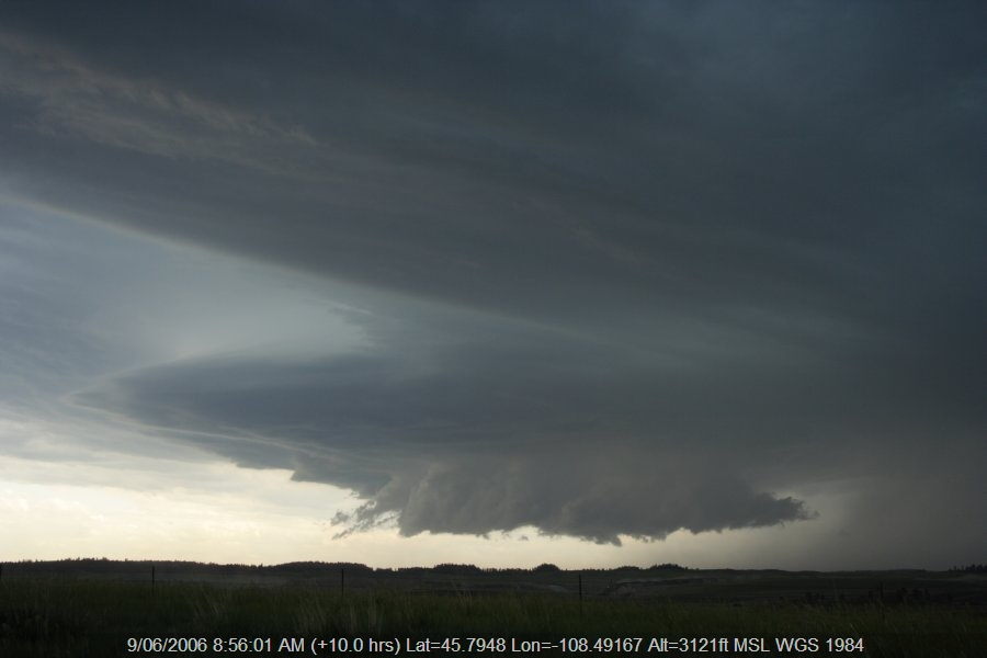 20060608jd54_supercell_thunderstorm_e_of_billings_montana_usa