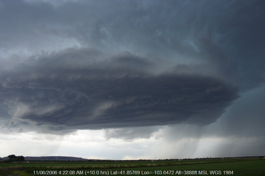 20060610jd30_supercell_thunderstorm_scottsbluff_nebraska_usa