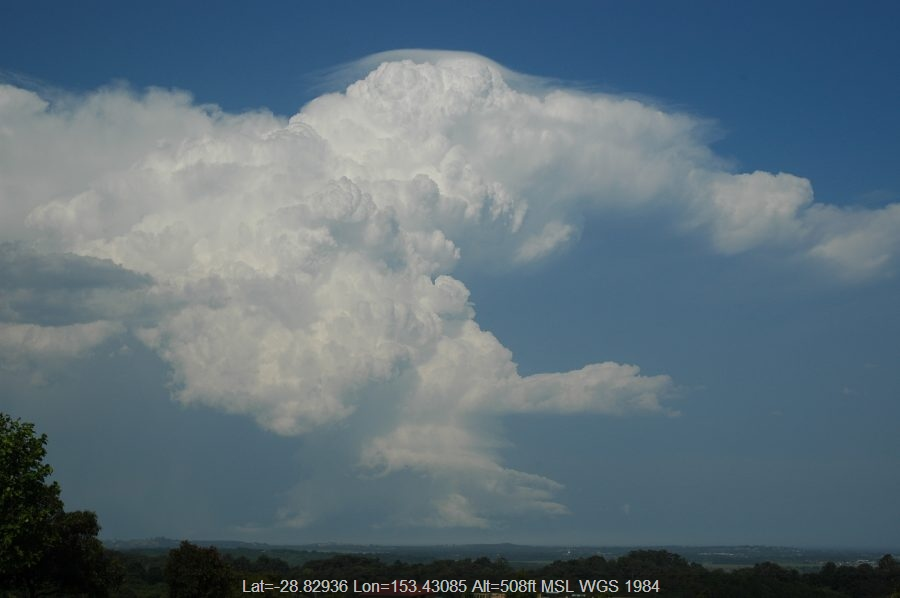 20061115mb20_supercell_thunderstorm_alstonville_nsw