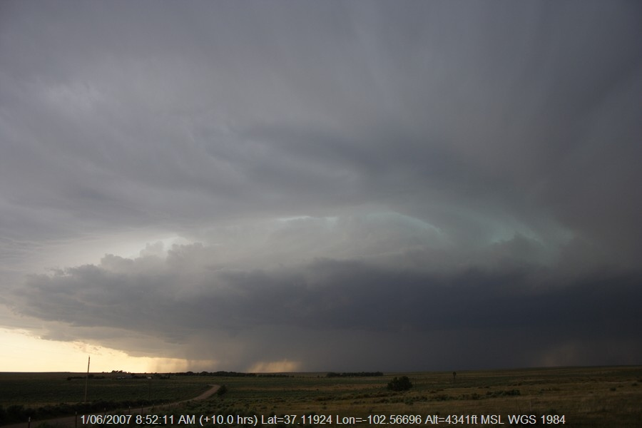 20070531jd013_supercell_thunderstorm_ese_of_campo_colorado_usa