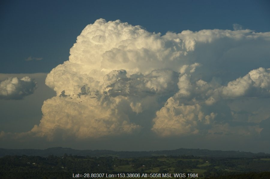20081230mb099_supercell_thunderstorm_mcleans_ridges_nsw