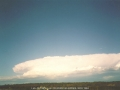 19931226jd07_supercell_thunderstorm_schofields_nsw