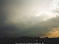 19951028jd12_supercell_thunderstorm_rooty_hill_nsw