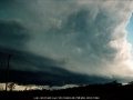 20001105jd34_supercell_thunderstorm_corindi_nsw