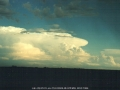 20001105mb35_supercell_thunderstorm_n_of_casino_nsw
