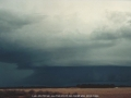20001120jd17_supercell_thunderstorm_w_of_chinchilla_qld