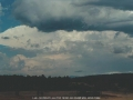 20010117jd07_supercell_thunderstorm_w_of_wongwibinda_nsw