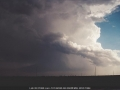 20010529jd09_supercell_thunderstorm_amarillo_texas_usa