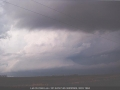20010529jd13_supercell_thunderstorm_amarillo_texas_usa