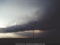 20010529jd18_supercell_thunderstorm_near_pampa_texas_usa