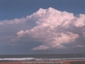 20011003jd36_supercell_thunderstorm_hallidays_point_nsw