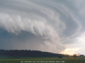20030330mb15_supercell_thunderstorm_near_coraki_nsw
