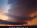 20030603jd20_supercell_thunderstorm_near_levelland_texas_usa