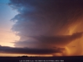 20030603jd23_supercell_thunderstorm_near_levelland_texas_usa
