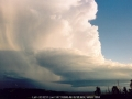 20031020mb05_supercell_thunderstorm_meerschaum_nsw