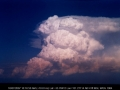 20040130jd09_supercell_thunderstorm_near_manly_nsw