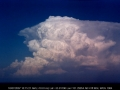 20040130jd11_supercell_thunderstorm_near_manly_nsw
