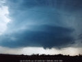 20040526jd01_supercell_thunderstorm_minco_w_of_oklahoma_city_oklahoma_usa
