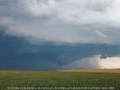 20041024jd01_supercell_thunderstorm_gulgong_nsw