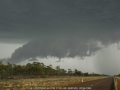 20041208mb055_supercell_thunderstorm_w_of_walgett_nsw
