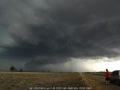 20041208mb057_supercell_thunderstorm_w_of_walgett_nsw