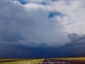 20041227jd03_supercell_thunderstorm_n_of_narrabri_nsw