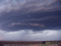 20050524jd06_supercell_thunderstorm_idalia_n_of_burlington_colorado_usa