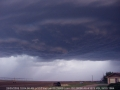 20050524jd08_supercell_thunderstorm_idalia_n_of_burlington_colorado_usa