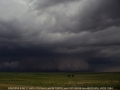 20050602jd01_supercell_thunderstorm_near_lindon_colorado_usa