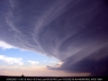 20050602jd16_supercell_thunderstorm_i_70_near_flagler_colorado_usa