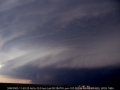 20050602jd17_supercell_thunderstorm_i_70_near_flagler_colorado_usa