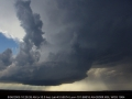 20050607jd15_supercell_thunderstorm_e_of_wanblee_south_dakota_usa