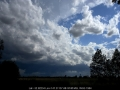 20051125jd18_supercell_thunderstorm_w_of_barradine_nsw