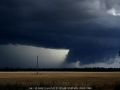 20051125jd21_supercell_thunderstorm_w_of_barradine_nsw