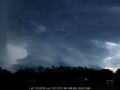 20051217jd23_supercell_thunderstorm_near_nabiac_nsw