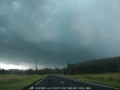 20060106mb14_supercell_thunderstorm_mummulgum_nsw