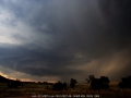 20060124jd06_supercell_thunderstorm_near_mudgee_nsw