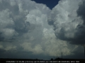 20060530jd11_supercell_thunderstorm_e_of_wheeler_texas_usa