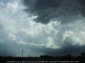 20060530jd12_supercell_thunderstorm_e_of_wheeler_texas_usa
