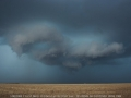 20060531jd26_supercell_thunderstorm_e_of_limon_colorado_usa