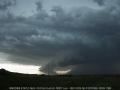 20060608jd68_supercell_thunderstorm_e_of_billings_montana_usa