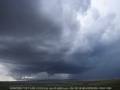 20060609jd41_supercell_thunderstorm_nw_of_newcastle_wyoming_usa