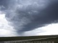 20060609jd50_supercell_thunderstorm_nw_of_newcastle_wyoming_usa