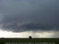 20060610jd18_supercell_thunderstorm_scottsbluff_nebraska_usa