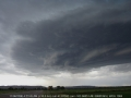 20060610jd34_supercell_thunderstorm_scottsbluff_nebraska_usa