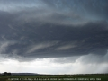20060610jd35_supercell_thunderstorm_scottsbluff_nebraska_usa