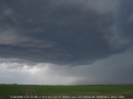 20060610jd36_supercell_thunderstorm_scottsbluff_nebraska_usa