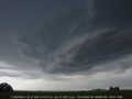 20060610jd40_supercell_thunderstorm_scottsbluff_nebraska_usa